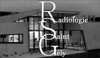Radiologie Saint-Gély