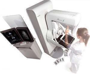 mammographes-numeriques-pleins-champs-68536-3704525
